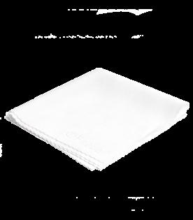 Suede 40×40 cm