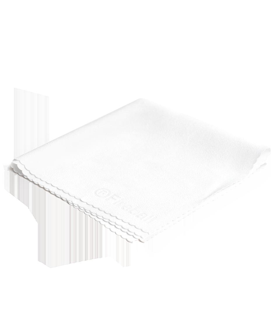 Suede 40×40 cm1