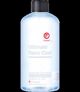 Ultimate Nano Coat