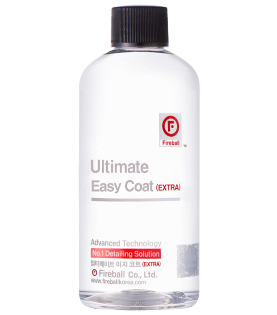 Ultimate Easy Coat EXTRA250